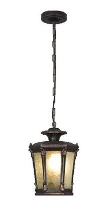 NOWODVORSKI LAMPA PRIEMER 4693 AMOR PREVIS