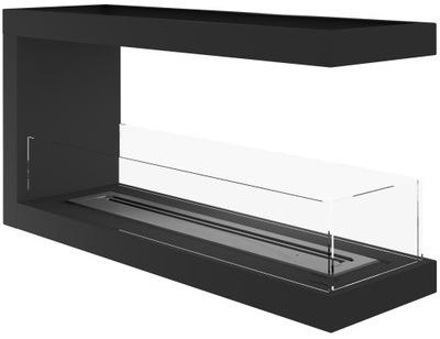 Produkt príspevok pre inštaláciu vo Vnútri 100 cm typ U. 2