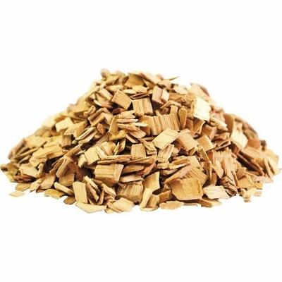 FOREST-LEGEND Щепа Wood Chips Яблоня - 7 L