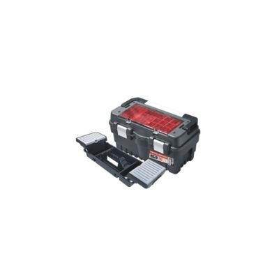 Tool BOX PRO 600 K2