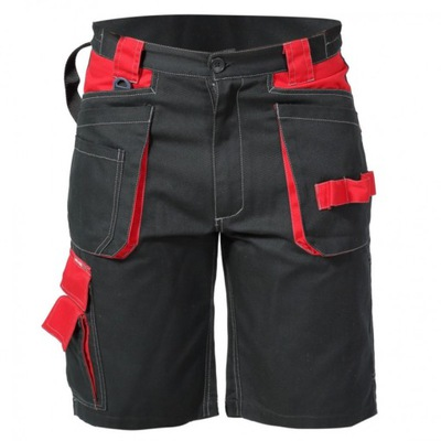 Lahti pro штанишки рабочие короткие instagram XL