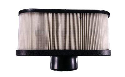 Náhradný diel na kosačku - Vzduchový filter pre motor Kawasaki