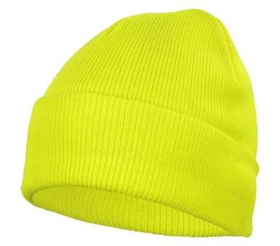 шапка зимняя CZDZ рабочая ?????????? wywijana ЗЛОТЫХ