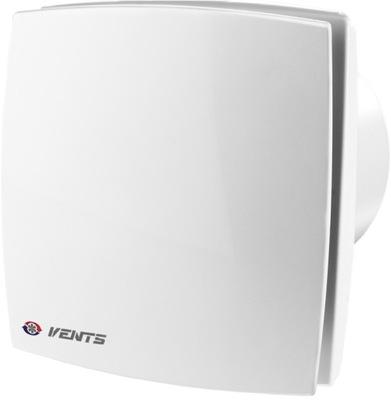 Ventilátor - VENTILÁTOR VENTY 150 LDTH HIGROTIMER 265m3 / h CHEAP