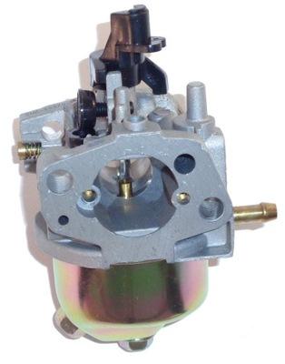 Karburátoru kosačka T575 NAC T675 Čerpadla kotvy