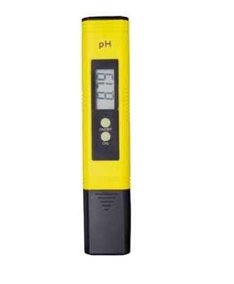 электрический ИЗМЕРИТЕЛЬ pH 00-14 ТЕСТЕР Воды