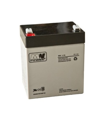 bateria 7 2v w Oficjalnym Archiwum Allegro Strona 12