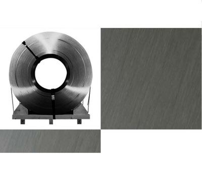 Cínu, zinku, titánu Rheinzink patinou grafit gr 0,7