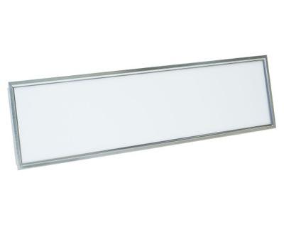Svietidlá - Závesné svietidlá - Panel Lampa LED 30x120 48W Sufitowa Zimna