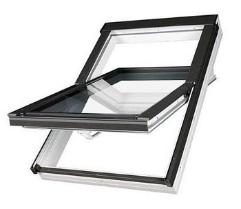 Окно-окна крыши FAKRO PTP-V U3 78x160