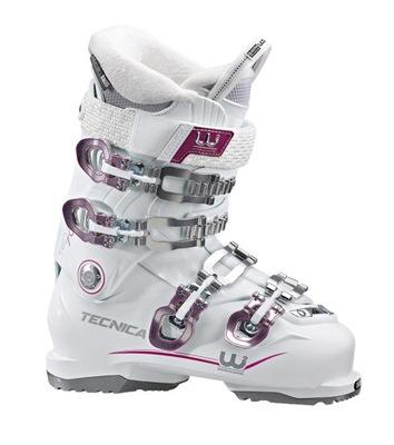 TECNICA lyžiarske Topánky.2 70 V HVL 235 17/18