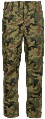 брюки Военный КЛАСС военная wz2010 камуфляж S