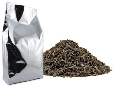 чай красная PU-ERH yunnan 1кг опт листовой