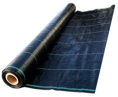 агроткань 1 ,6x50 70г УФ коврик из питомника сорняки