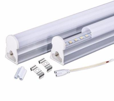 люминесцентная лампа панель LED с светильник 18W 120cm T8 линейная