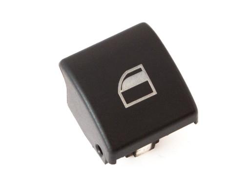 кнопка переключатель стекол стекла bmw 3 e46 01-05, фото