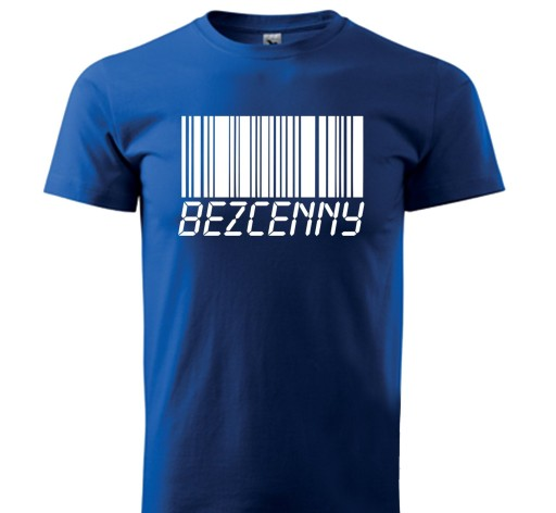 c587ba491 Koszulka prezent URODZINY śmieszna dla chłopaka 5311423991 - Allegro.pl