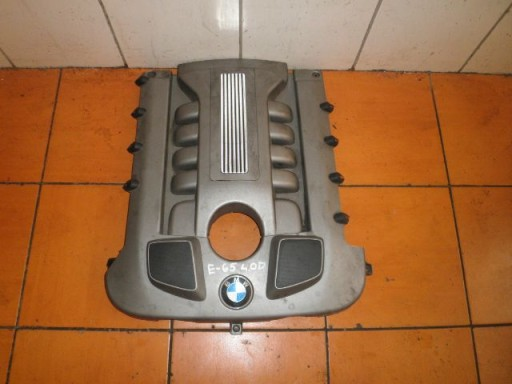 DANGTIS VARIKLIO DANGTIS BMW7 BMW-7 E65 E-65 4,0 D