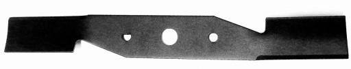 NAC ORYGINALNY Nóż do kosiarki LE14-34-PI-JT