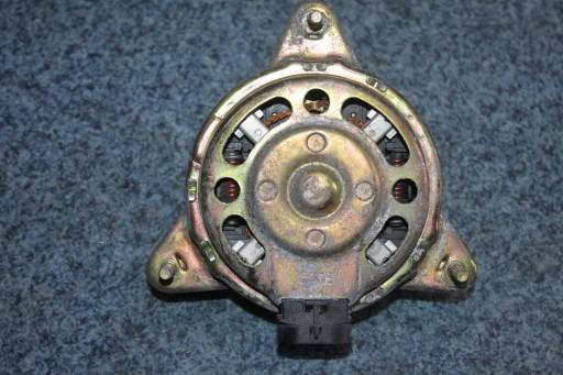 JAGUAR X-TYPE 2.5 V6 VARIKLIS VENTILIATORIUS 9010856