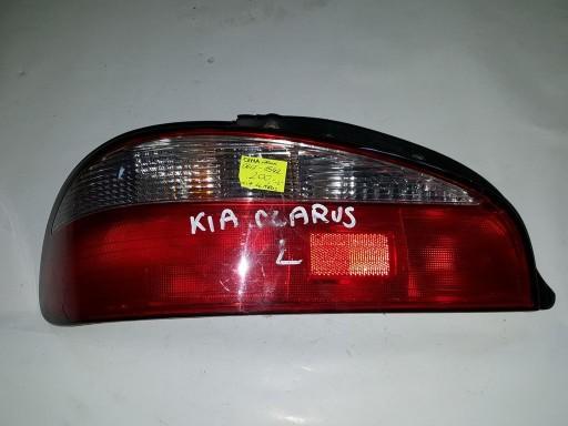KIA CLARUS I 96-01 LAMPA FAR ZADNJA  LIJEVI