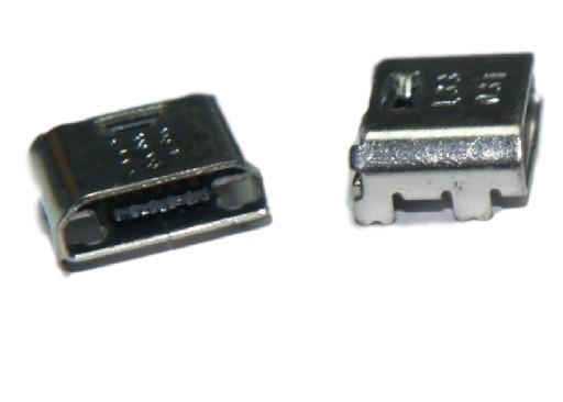 Gniazdo Usb Zlacze Port Samsung Grand Neo I9060 5954518863 Sklep Internetowy Agd Rtv Telefony Laptopy Allegro Pl