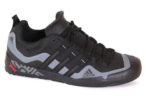 buty adidas terrex swift solo d67031