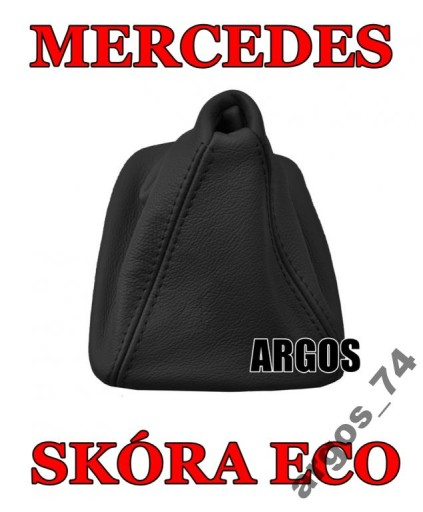 SUITCASE SKIN ECOLOGICAL MERCEDES CLASSROOM C W 203