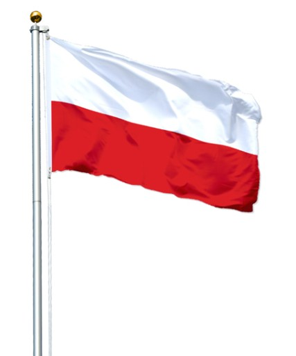 Czerwone flagi na randki z chłopakami