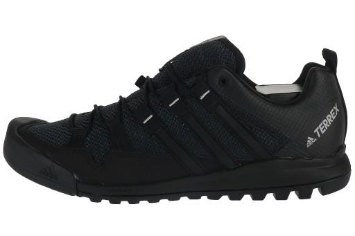 Buty męskie adidas TERREX SOLO BB5561 RÓŻNE ROZM.