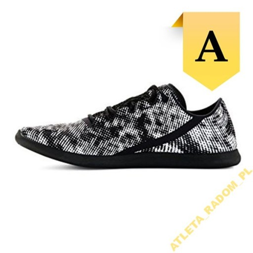 UNDER ARMOUR BUTY W STUDIO PIXEL 1265428 R. 38,5