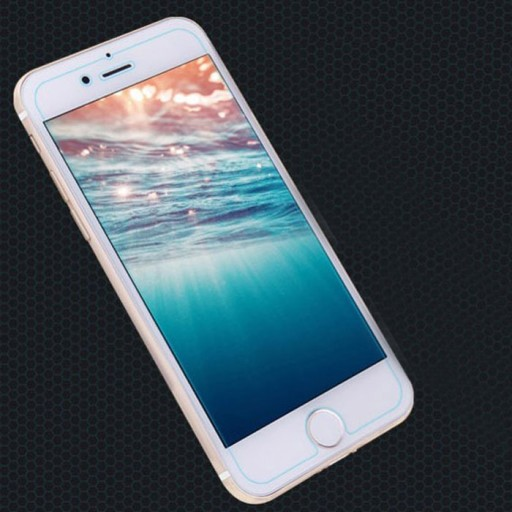Szkło hartowane NILLKIN 9H 0,3mm   Apple iPhone 7