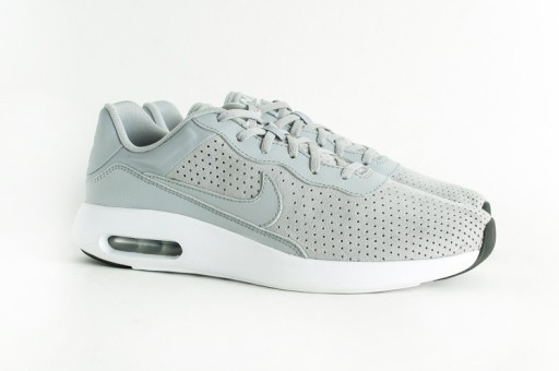BUTY NIKE AIR MAX MODERN MOIRE r.42,5 FURY 1 FLAIR