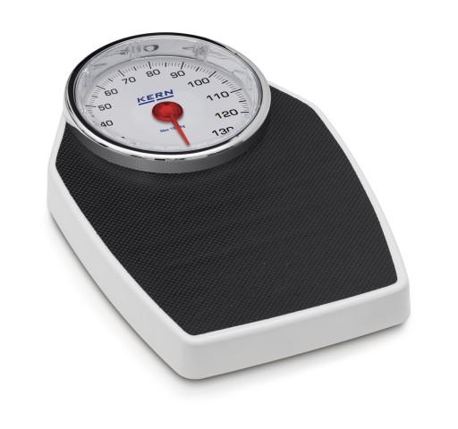 Mechaniczna waga osobowa KERN MGC 100K-1S05