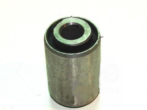 TRAUKES gum-met 25x10x41 Linhai CF MOTO 260 300