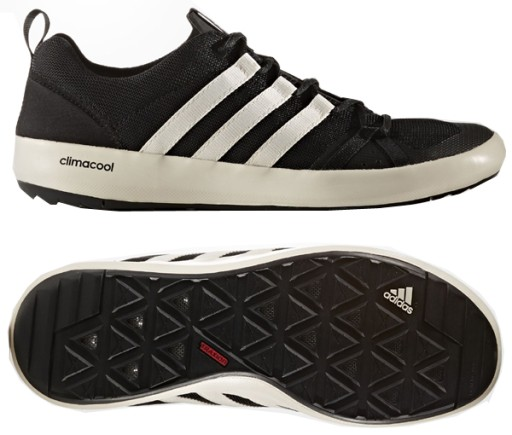 timeless design f804a 439cd climacool buty climacool buty,Buty adidas Climacool 1 Grey Two (BY3008) ...