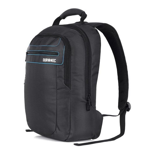 884aff400e59a Duronic LB15 plecak na laptopa 13