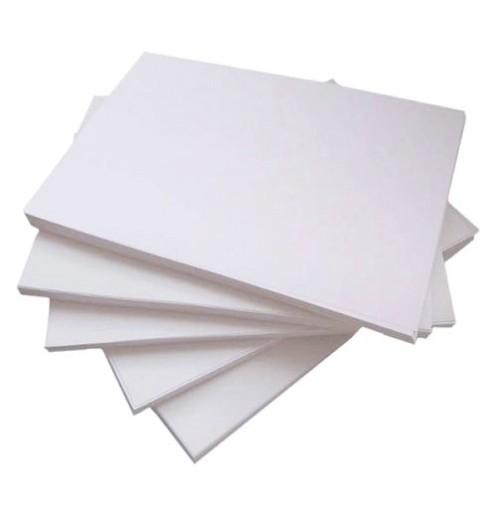 Papier Menschen