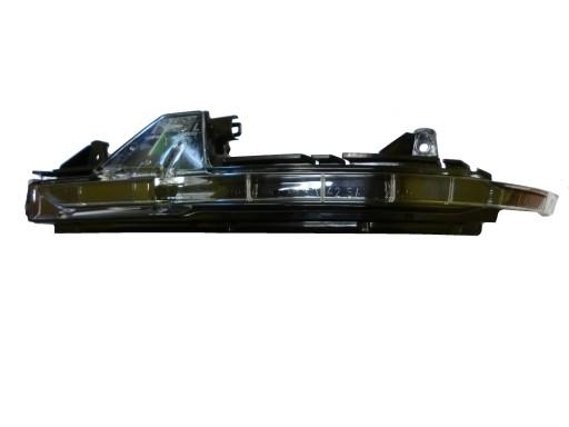 KIERUNKOWSKAZ LUSTERKA AUDI A7 4G8949101 LEWY LED