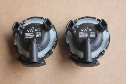 CZUJNIK UDERZENIA BOCZNEGO VW AUDI SEAT 3Q0959354