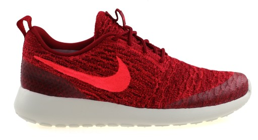 meilleur site web 9e251 6177e low price nike roshe run flyknit 37 2105a 01390