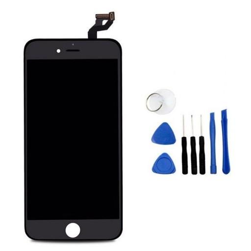 Wyświetlacz LCD ekran digitizer iPhone 6S Plus 6S+