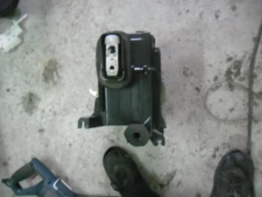 ISUZU dmax rodeo 2005Y RADIATOR CONDITIONER