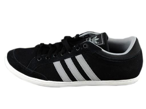 3e9952b81 Buty Adidas Plimcana Low m22563 r. 36 2/3 6873341024 - Allegro.pl