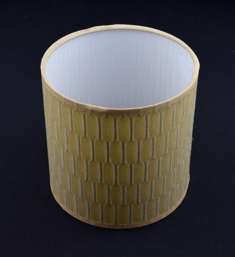 Abażur abażury lampa E27 - 14 cm śred. - A097