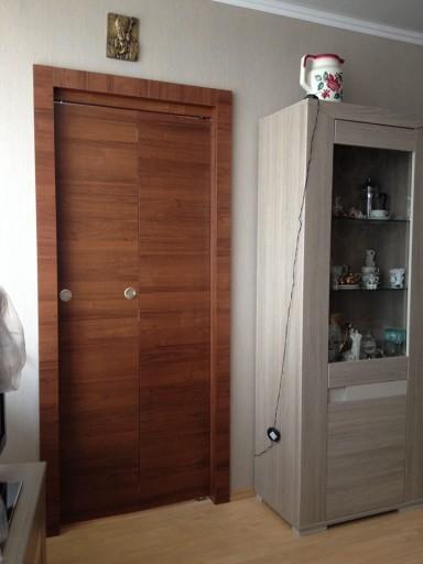 Modne ubrania Drzwi składane,łamane na wymiar NAJTANIEJ !!! 7170311807 - Allegro.pl VB79
