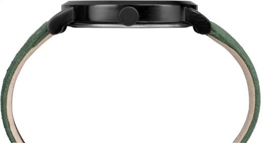 Timex Originals TW2P83300 GwarPL 3L KURIER gratis