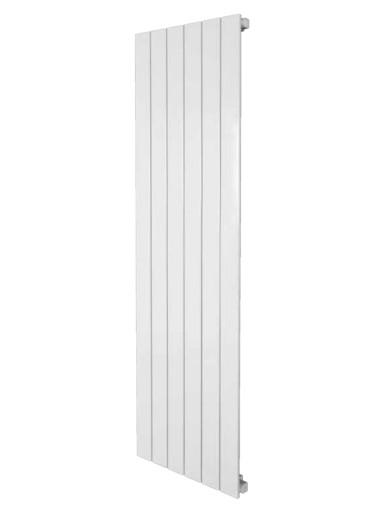 Grzejnik Dekoracyjny Pp V 1600x595 Biały