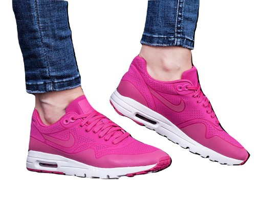 Nike air max 1 ultra moire w Buty damskie Allegro.pl
