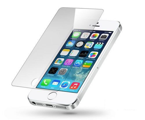 Szklo Hartowane Gorilla Glass H9 Iphone 5 I 5s 6809848272 Sklep Internetowy Agd Rtv Telefony Laptopy Allegro Pl